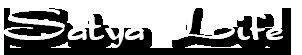 satya-img-logo