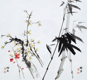 japanese-300x274